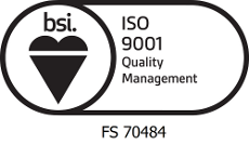 CDS ISO Certification
